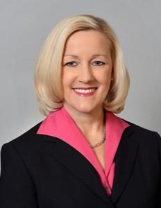 Susan Wasson